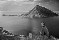Escalar, climb en kalymnos (42)