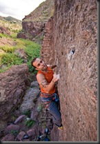 Sorrueda,-escalada,-Alfonso49