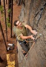 Escalada-en-canarias,-Escalada-en-tamadaba,-climb-in-canarias02