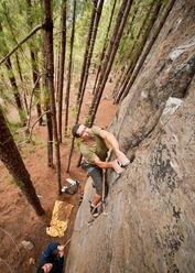 Escalada-en-canarias,-Escalada-en-tamadaba,-climb-in-canarias04