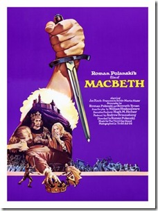 AP461-macbeth-roman-polanski-movie-poster