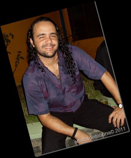 Silvano Gonzaga (23)