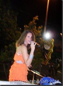 Carla Baléria (16)