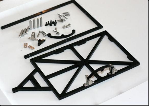 UT745 Kit 1