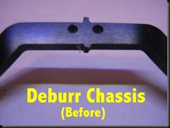 01-Deburr Before