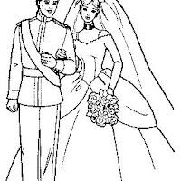 13_coloriage_mariage.jpg