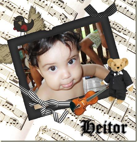 Heitor fr
