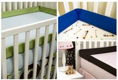 Crib-bumper-5-main