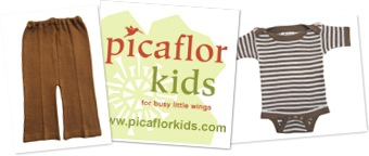 View Picaflor Kids2