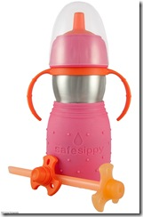 Sippy2pink