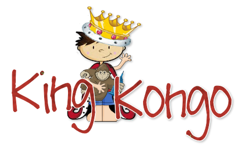 [KK_Logo[3].png]