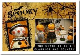 spooky_txt