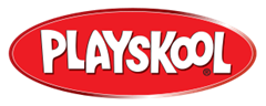309px-playskool_logo_svg