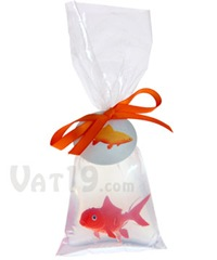 goldfish-in-a-bag-soap