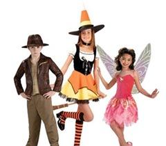 kids-halloween-costumes-t1