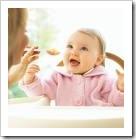 babyeating