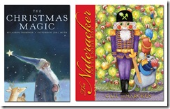 Both_BookCovers_Together