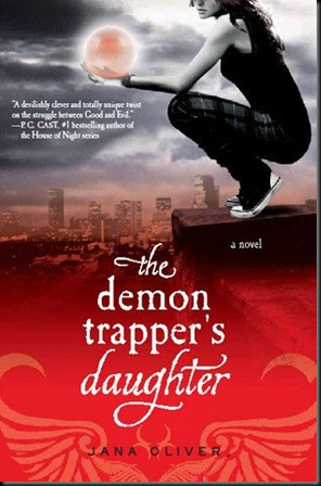 jana_oliver-The-Demon-Trapper[3]