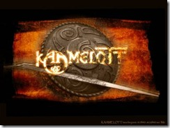 kaamelott2