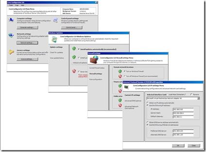Server-Core-Configurator_1