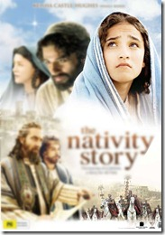 the-nativity-story-movie-poster-1020509334