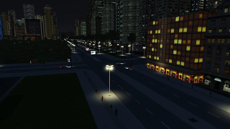 cxl_screenshot_marinora_18.jpg