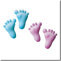 baby_feet_sugars