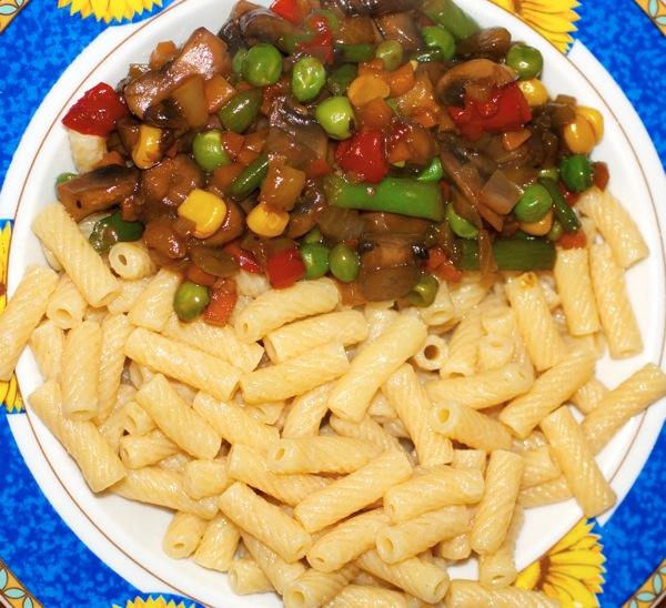 Грибы с овощами в соусе терияки.jpg
