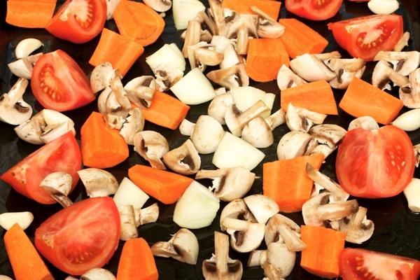 Овощи на противне.jpg