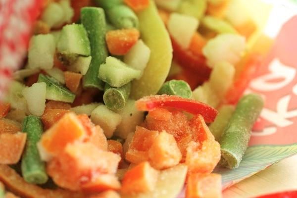 Замороженные овощи.jpg