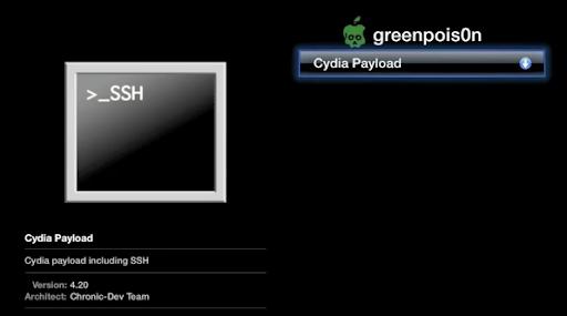 Greenpois0n_RC6-ATV-2G-Jailbreak-2011-02-13-07-23.png