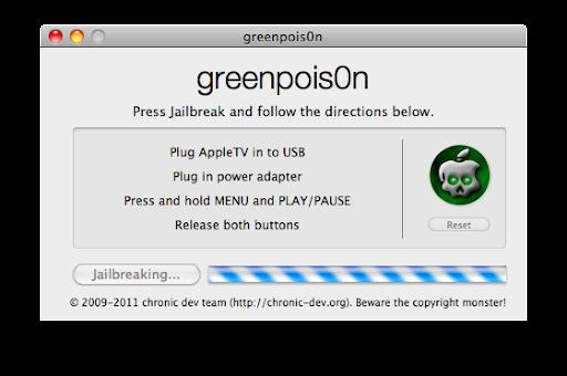 Apple-TV-2G-Greenpois0n-Jailbreak-04-2011-02-13-07-23.png