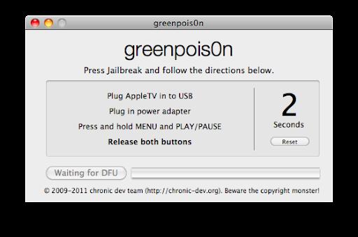 Apple-TV-2G-Greenpois0n-Jailbreak-03-2011-02-13-07-23.png