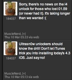 screenshot_01-2011-03-10-07-38.jpg