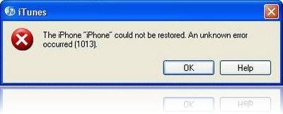 iTunes-Error-1013-2011-04-4-21-51-2011-04-4-21-51.jpg