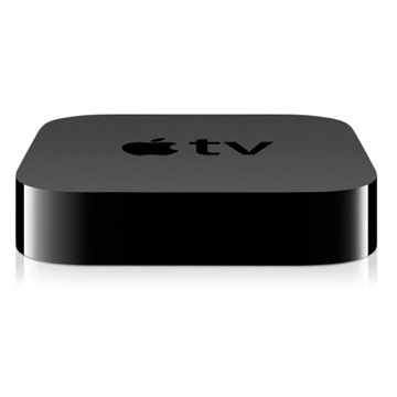 apple-tv-2-front-2011-04-7-07-17.jpg