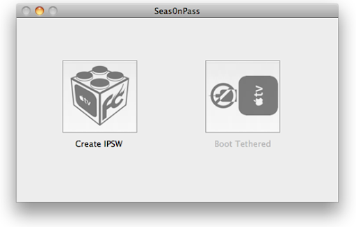 Seas0nPass-4.2.1-Untethered-2011-04-7-07-17.png