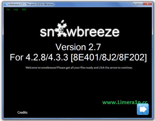 sn0wbreeze%2B2.7%2B02-2011-05-6-21-21-2011-05-6-21-21.png