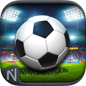 Soccer Showdown 2015 For PC / Windows 7/8/10 / Mac – Free Download