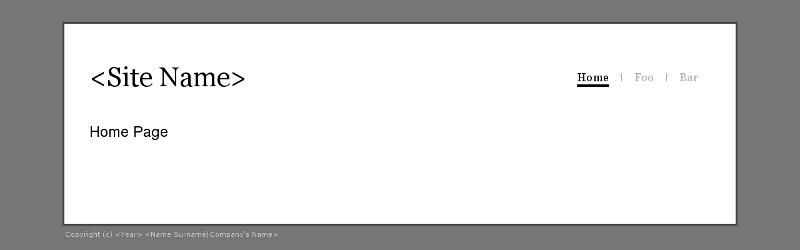 http://lh3.ggpht.com/_THWKK-dlQng/S3iJEjac3jI/AAAAAAAAAPg/zccCC4FxxeE/s800/site-with-menu.png