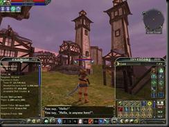 Guild Wars Interface Sucks Still!