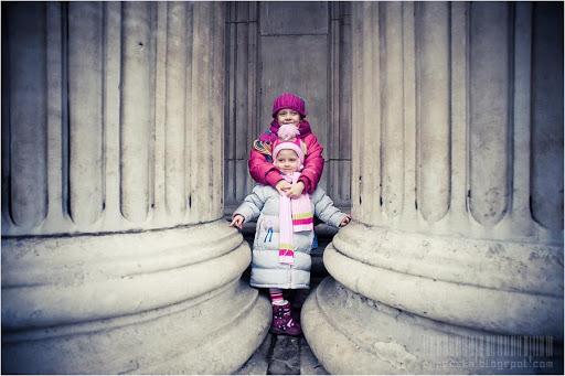 zdjęcia, Londyn,London Bridge, podróż, Jacek Taran,  Agnieszka Cynarska-Taran