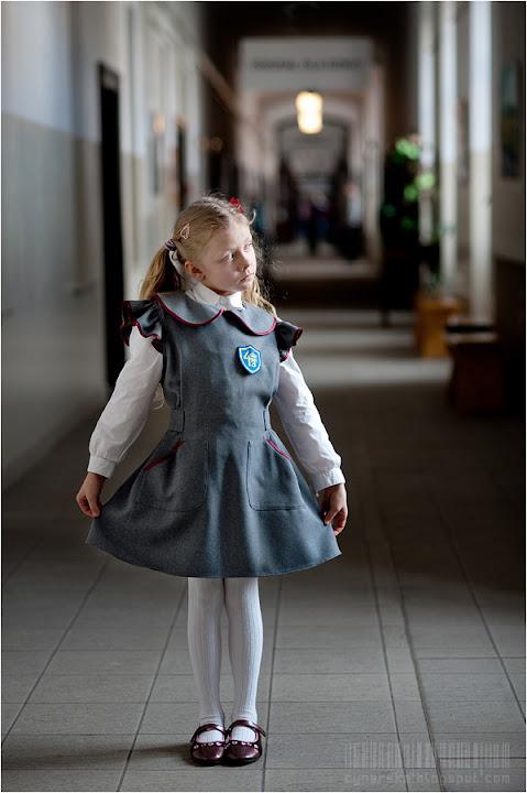 zdjęcia, uczeń,uczennica, mundurek, moda szkolna,Laura Obrzut,  Agnieszka Cynarska-Taran