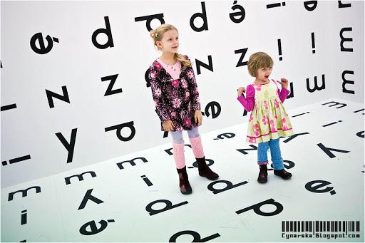 zdjęcia,  muzeum narodowe, galeria starmach,wystawa ,  Agnieszka Cynarska-Taran