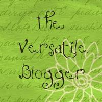 [versatile-blogger[2].jpg]