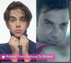 a7f7ac545b1b5cf8_robbie-williams-bodies