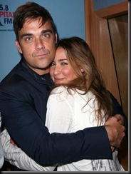 robbie-williams-1252073573-gallery-detail-0