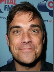 robbie-williams-1252073853-gallery-detail-0