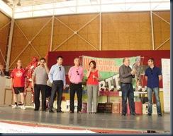 BTT Villarrobledo 2010 153_640x480