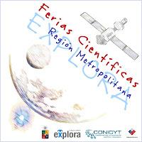 logo_ferias_cientificas.jpg